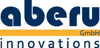 aberu GmbH